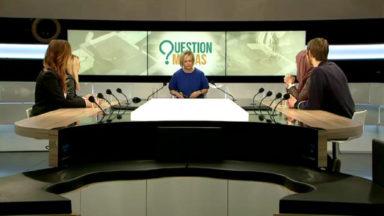 """Question Médias: qu'est ce qu'un """"influenceur""""?"""