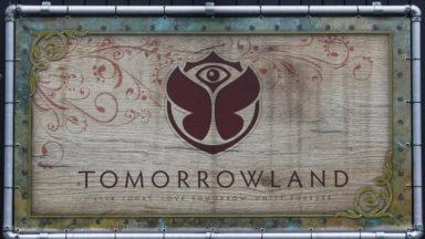 Tomorrowland: enquête sur les frais supplémentaires imputés lors de la vente des tickets