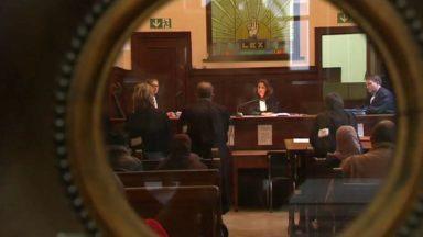 Enfant renversé à Schaerbeek: le conducteur convoqué devant le tribunal correctionnel en juin