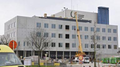 Primeur européenne à l'UZ Brussel : l'hôpital teste un nouveau traitement du diabète de type-1