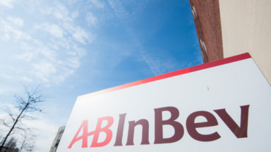 Des dépôts d'AB InBev bloqués dans tout le pays, y-compris à Bruxelles