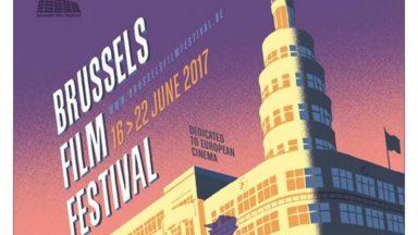 """Le Brussels Film Festival n'aura pas lieu en 2018, faute de subventions : """"Rudi Vervoort tue volontairement le festival"""""""