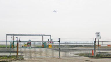 Marc Bertoldi condamné à 5 ans pour participation au braquage à Brussels Airport