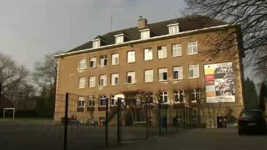 L'école Eddy Merckx à Woluwe-Saint-Pierre fonctionne sans direction depuis près de 7 mois