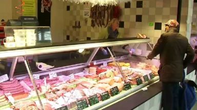 Scandale de la viande : coup dur pour les bouchers du Foodmet