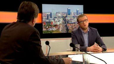 """Marc Coucke au RSCA : """"un vent de fraîcheur à coup sûr"""", selon Benjamin Helson"""