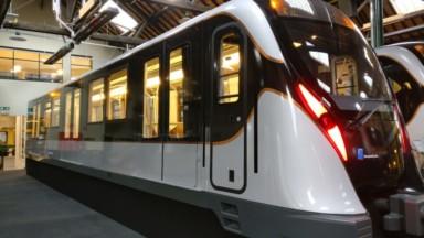 Nouveaux métros et trams, plan bus, paiement sans contact… : voici les projets de la Stib pour 2020