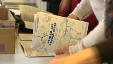 Watermael-Boitsfort : une association propose aux citoyens de se dévoiler dans un journal intime de quartier