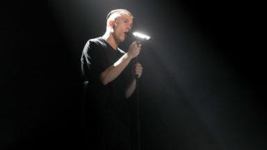 Le streaming musical payant a dépassé les ventes de CD en 2017 en Belgique : Loïc Nottet et Damso en verve