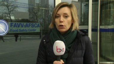 Veviba : une boucherie d'Anderlecht a vendu de la viande potentiellement à risque