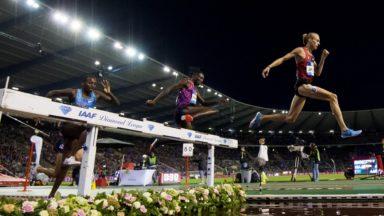 Memorial Van Damme : Hassan pour un record de l'heure le 4 septembre, les frères Ingebrigtsen sur 1.500m