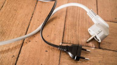 Les prix de l'énergie en baisse : la Creg recommande de comparer les fournisseurs