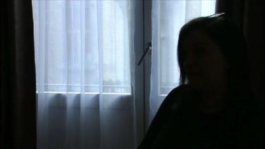 Portrait croisé : être femme SDF à Bruxelles, un combat de tous les jours