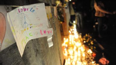 Attentats de Paris: une fausse victime condamnée à quatre ans et demi de prison