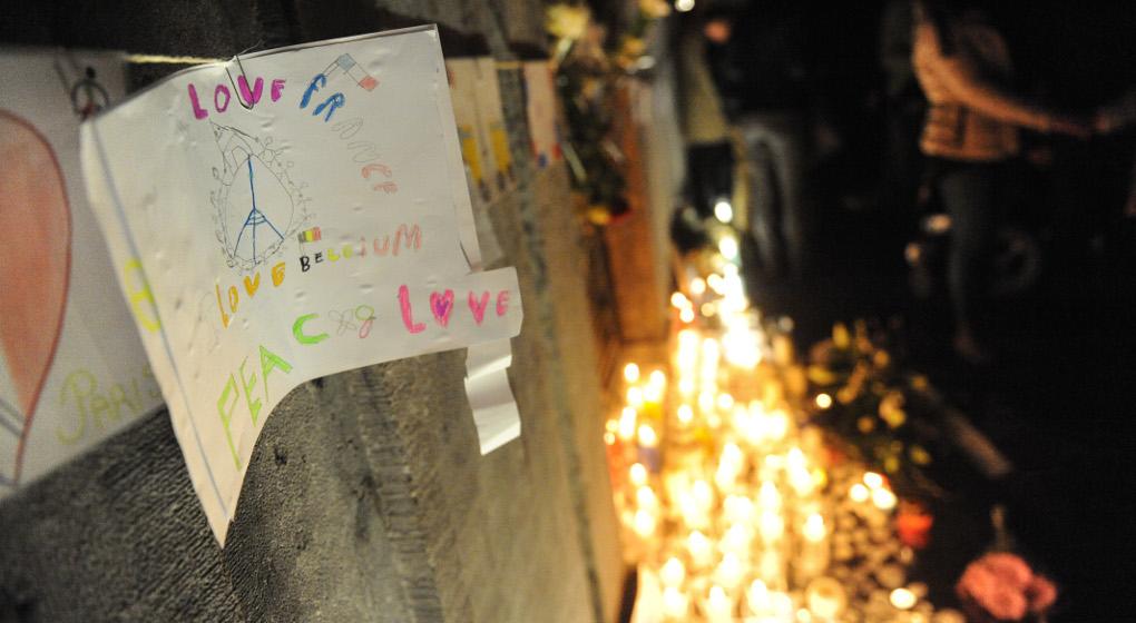 Une fausse victime jugée après avoir perçu 38.000 euros — Attentat du Bataclan
