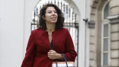 Bianca Debaets (CD&V) attend un signal fort de Damso en faveur du respect des femmes