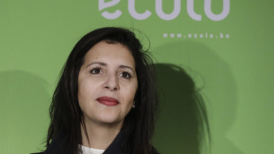 Elections 2019 : selon les sondages Ecolo serait le premier parti à Bruxelles