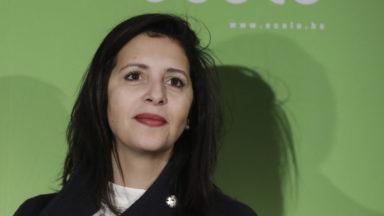 Cour constitutionnelle : Zakia Khattabi n'a pas recueilli les deux tiers au Sénat