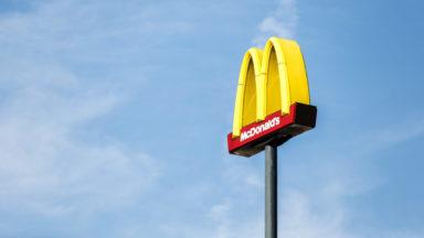 Les syndicats dénoncent les conditions de travail des employés des fast-food