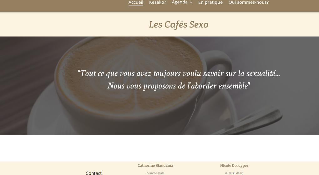 site de rencontres vraiment gratuit schaarbeek