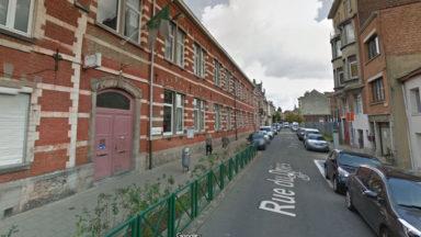 Forest: évacuation temporaire de deux écoles et d'une crèche pour des odeurs de gaz