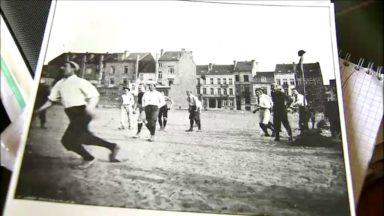 Le Royal Football Club Léopold fête ses 125 ans, retour sur son histoire
