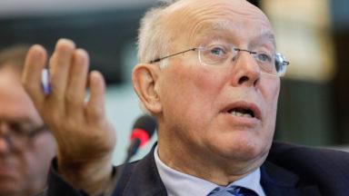 Décumul à Bruxelles: la proposition contestée côté flamand discutée le 30 mars