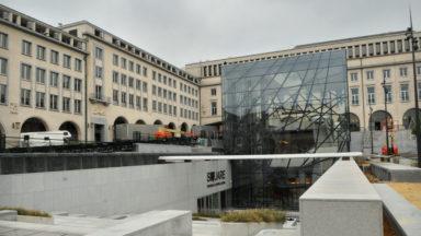 Les votes des Magritte du cinéma invalides? L'organisateur fait appel d'une décision de justice