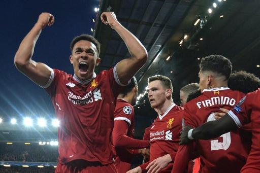 Klopp a son plan en tête avant de défier City — Liverpool