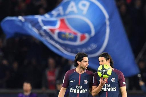 PSG : Emery dit comment le PSG peut devenir le plus grand