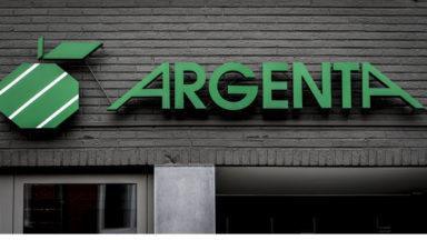 Des fraudeurs tentent de profiter des problèmes techniques chez Argenta