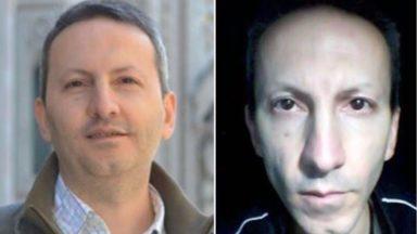 Le parlement bruxellois demande la libération du professeur Djalali