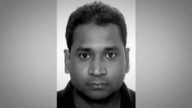 Assises : Alam Khorshed est reconnu coupable d'un quadruple assassinat commis à Etterbeek en 2012