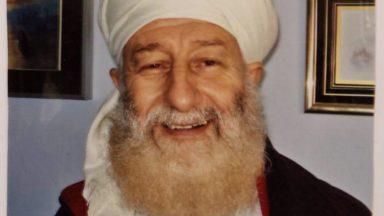 """Le """"plus vieux djihadiste de Belgique"""" Bassam Ayachi à nouveau arrêté en France"""