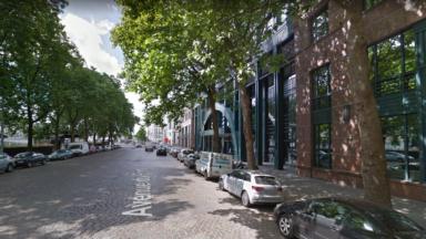 Molenbeek: un nouveau projet avec 280 logements le long du canal