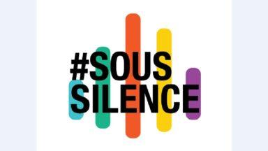 """""""Sous silence"""", le projet des étudiants en journalisme de l'ULB donne la parole à ceux qu'on entend peu"""