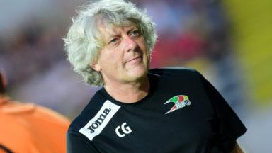 RSCA : Marc Coucke recrute Chris Goossens pour le staff médical d'Anderlecht