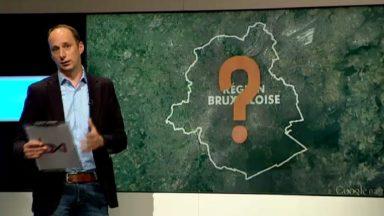 """Le bourgmestre d'Anderlecht répond à Marc Coucke : """"Un nouveau stade à Neerpede ? C'est trop tard"""""""