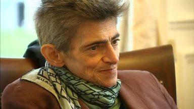L'échevine d'Ixelles Marinette De Cloedt est décédée, la commune lui rendra hommage ce jeudi