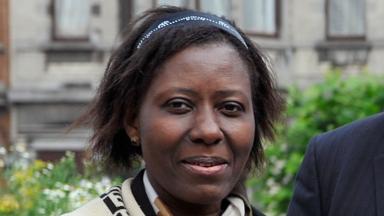 Schaerbeek: Denise Malamba Kifaya (Défi) prête serment ce mercredi comme conseillère communale