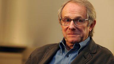 Plusieurs associations juives ne veulent pas que l'ULB remette à Ken Loach les insignes de docteur honoris causa