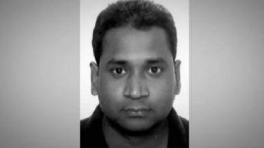 Huit femmes et quatre hommes pour juger Alam Khorshed dès lundi
