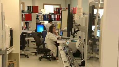 Les quatre hôpitaux universitaires bruxellois ont généré un milliard d'euros en 2016