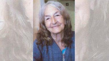 Woluwe-Saint-Lambert : Nicole Quintard, 78 ans, a été retrouvée