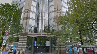 Deloitte livre un audit peu glorieux pour la Régie des bâtiments