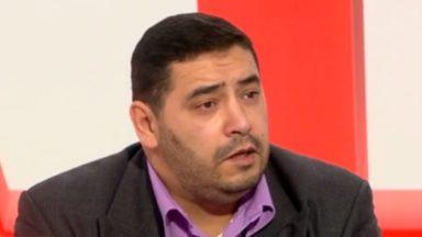 Le cofondateur du parti Islam condamné pour discrimination envers Emmanuelle Praet