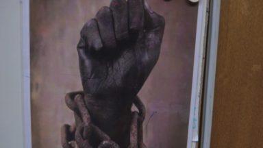 """""""Sous Silence"""" : des associations se battent pour la reconnaissance des anciens combattants congolais"""
