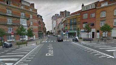 Bruxelles : un homme abattu chez lui par la police, une enquête est en cours