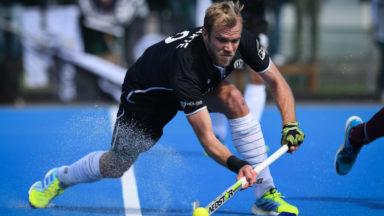 Euro Hockey League : le Racing plie en quart de finale 1-4 devant les Néerlandais de Kampong