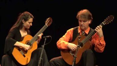 BIGuitar, le festival qui réunit du flamenco, du jazz ou encore de la pop autour de la guitare
